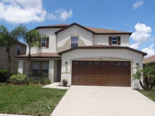 3 bedroom houses for rent in orlando fl 4 bedroom houses for rent in orlando fl 28 images