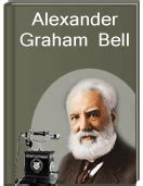 alexander graham bell biography for students biographies for kids turtle diary