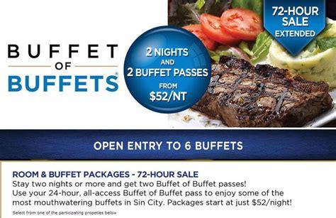 vegas buffets deals best 25 las vegas buffet pass ideas on vegas
