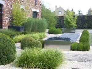 5 essential contemporary garden design ideas balcony