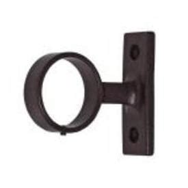 Brecket Lop loop bracket 1 1 2 inch projection bracket for 1 1 2