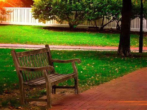 Bangku Tamanbench Free Ongkir free photo bench wooden park bench park free image on pixabay 51321