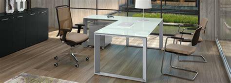 ufficio casa arredare ufficio in casa arredamento ufficio piccolo