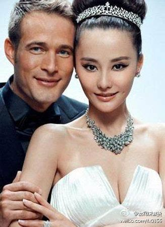 hong kong actress gigi chinese female celebrities prefer white the world of chinese