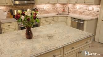 the best kitchen cabinets danbury ct homekeep xyz kitchen remodeling danbury ct kitchen design hm remodeling