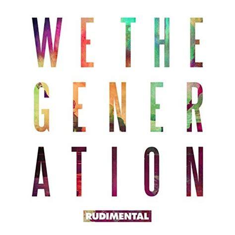 Free Download Mp3 Rudimental Ed Sheeran Lay It All On Me | lay it all on me feat ed sheeran rudimental amazon co