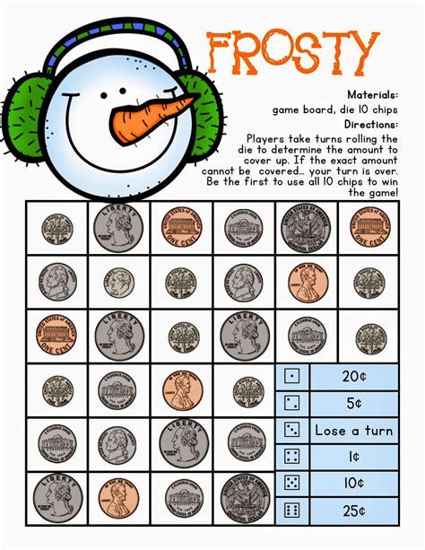 printable money games uk lory s 2nd grade skills money games