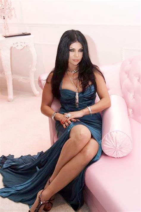 1000 ideas about nancy ajram on haifa wehbe myriam fares and arab swag 1000 ideas about haifa wehbe on myriam fares nancy ajram and lima