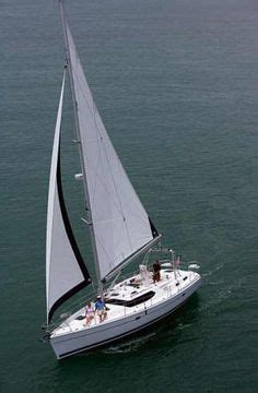 boat building school florida boats on pinterest speed boats sailing and sailboats