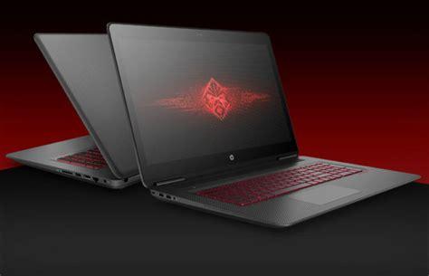 Hp Acer Gaming gtx 1050 ti battle acer aspire vx 15 vx5 591g vs hp omen 15 gaming notebooks on a budget