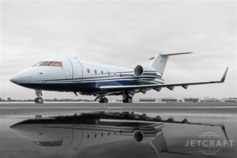 jet sales jets for sale find new and used aircraft jetcraft