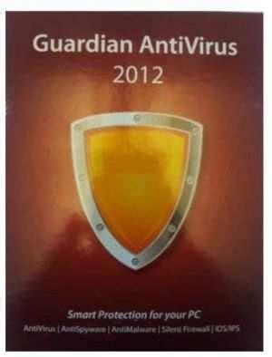 guardian antivirus full version viggnan guardian antivirus 2012