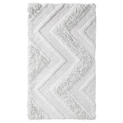 target bathroom mats pinterest the world s catalog of ideas