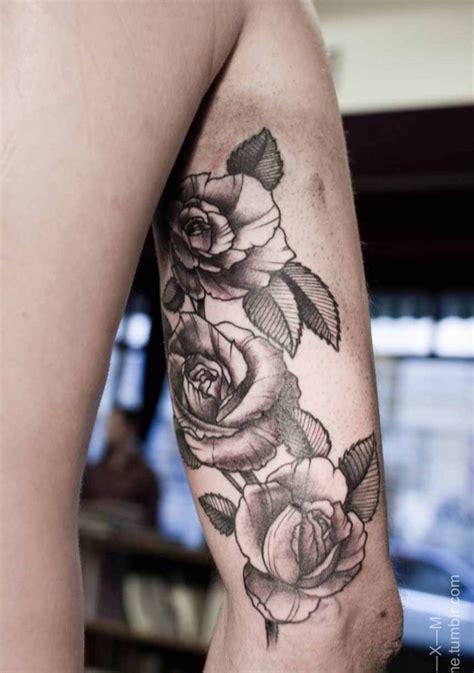 diy tattoo armrest pin de dani d vega en diy pinterest