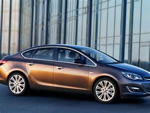 Opel Us Opel Astra J Sedan Photos And Specs Photo Opel Astra J