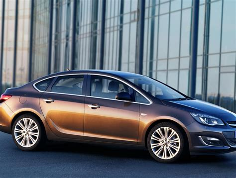 opel usa opel astra j sedan photos and specs photo opel astra j