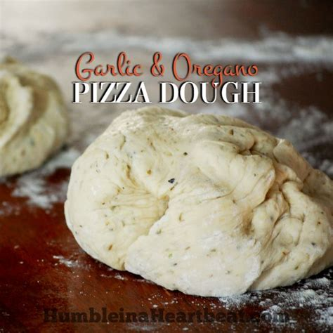 ina garten alfredo sauce 390 best images about italian food on pinterest giada de