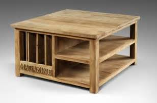 lounge tisch höhenverstellbar de pumpink schlafzimmer bett ausrichtung