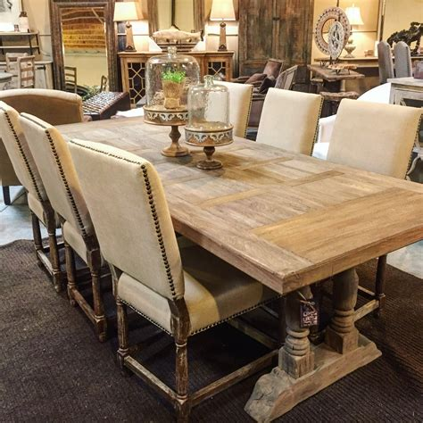 Table Reno Nv by Upholstered Side Chair The Find Reno