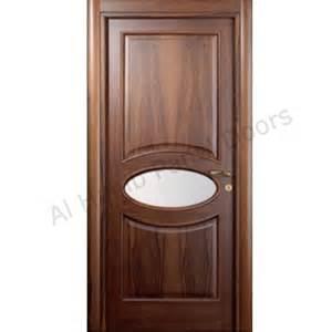 turkey skin door eye panel hpd425 panel skin doors al