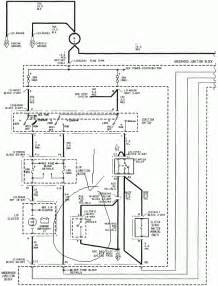 wiring diagram for a saturn wiring saturn free wiring diagrams