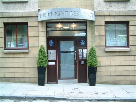 serviced appartments edinburgh knight residence serviced apartments edinburgh