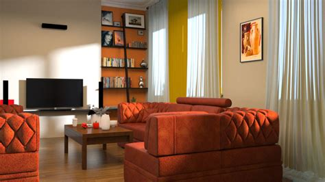 3d Bathroom Design Software by Maxwell Render Tutorials Gt Rendering Interiors In 3ds Max