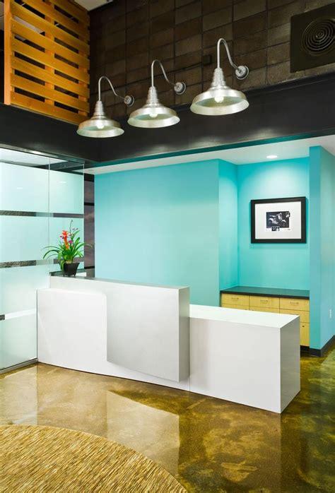 Dental Reception Desk Designs 517 Best Building A Vet Practice Reception Images On Design Offices Office