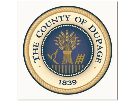 dupage county housing authority dupage county hosting public hearing on application for hud