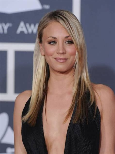 17 best images about kelly cuoco s hair on pinterest 17 best images about kelly cucco on pinterest kaley