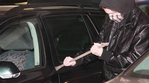 Autodiebstahl Versicherung by Autodiebstahl Polizei Und Versicherung Sofort Informieren