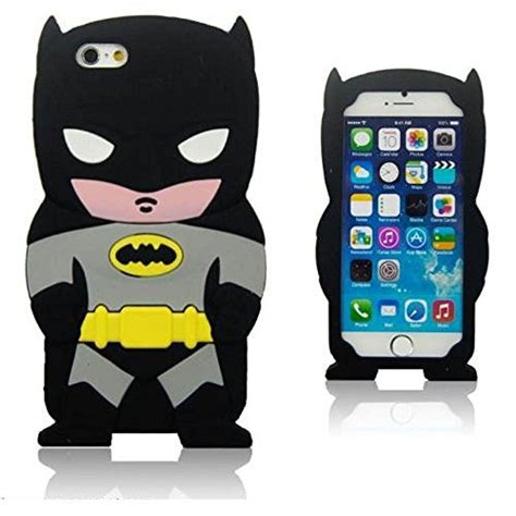 Batman In Future 0392 Casing For Iphone 7 Plus Hardcase 2d 119 Best Images About Apple Stuff On Phone