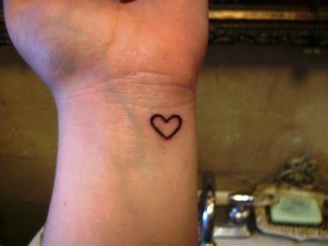 cr tattoos design small tattoos for cr tattoos design small tattoos for