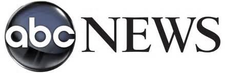 Abc News Abc News Anchor Shuffle Triggers Speculation Deadline