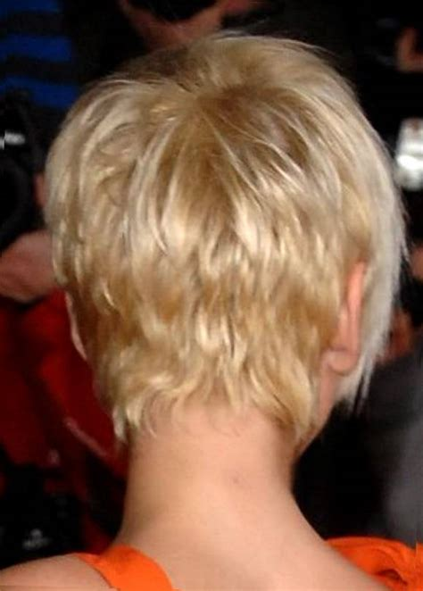 back views of gray hair styles hype hair wedding styles excellence hairstyles gallery