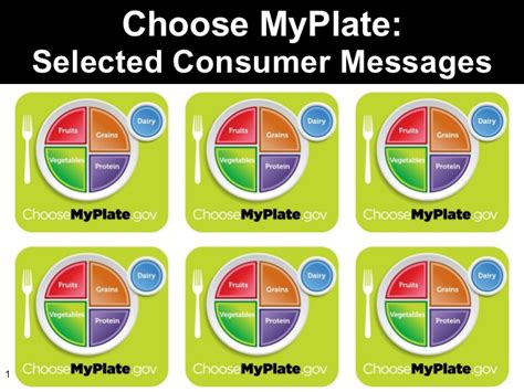healthy fats eatright org choose myplate lobster house