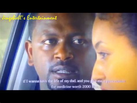 film ethiopian drama 2014 new ethiopian comedy drama movie true lovers be