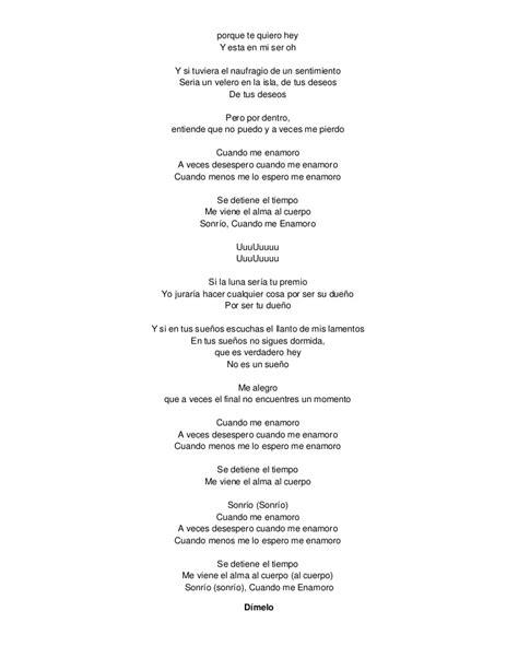 letra cancion de cuna letras de canciones letras de la llorona letras de letras