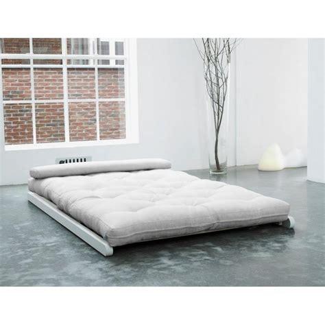 lit futon lit futon