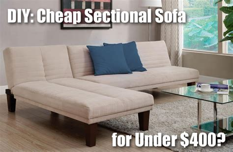 sofas under 400 dollars cheap sectional couches cheap sectional sofas under 300
