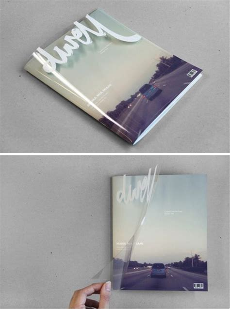 layout for booklet printing print design trends of 2014 inspired magazine