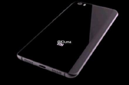 Hp Xiaomi Edge xiaomi mi edge z zakrzywionym ekranem pozuje na zdj苹ciu gt tablety pl