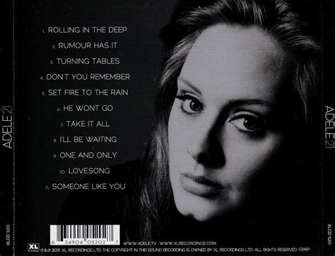 download mp3 adele album 19 adele album adele 19 albumcover albumcover adele 点力图库