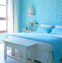 Blue Bedroom Paint Ideas Hoje Em Casa