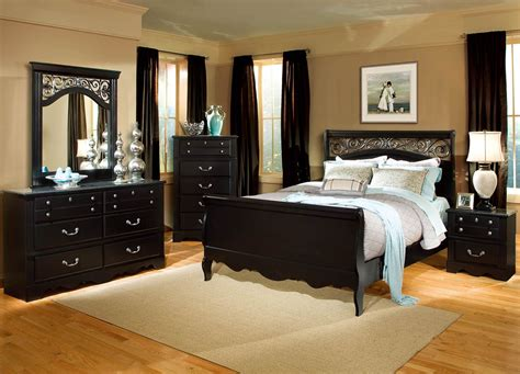bedroom furniture brooklyn ny global furniture usa brooklyn bedroom set black brooklyn