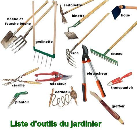 Attrayant Liste Outil De Jardinage #2: Crbst-outils-20pour-20jadinier.jpg