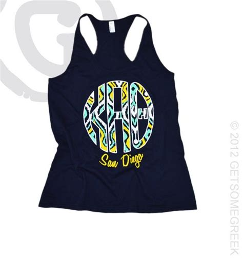 printable greek letters for shirts 17 best images about shirt designs on pinterest chi
