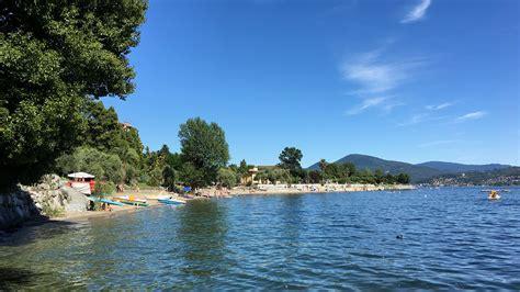 appartamenti lago maggiore appartamenti davide vacanza a cannero riviera