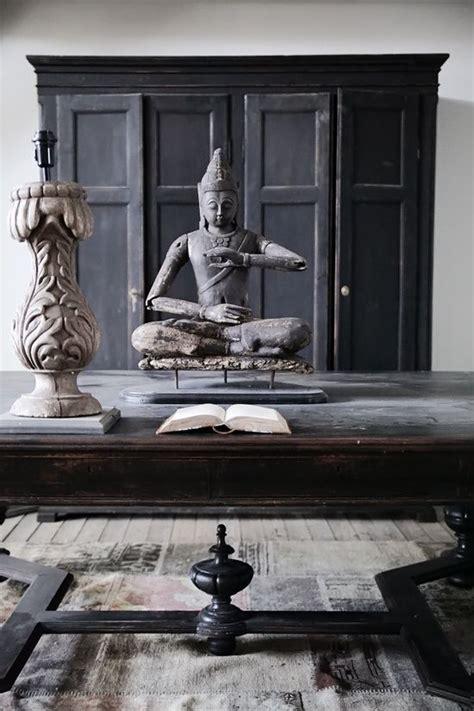 Zen Home Decor by Dove Gray Home Decor Zen Room In Greys Dove Gray