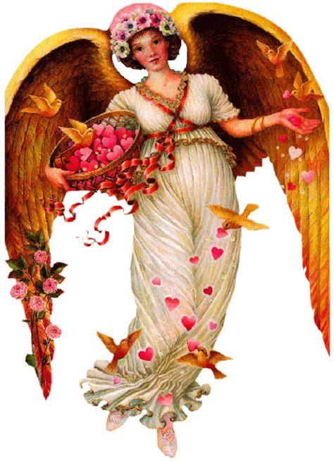 imagenes animadas de navidad angeles angeles para navidad fondo transparente